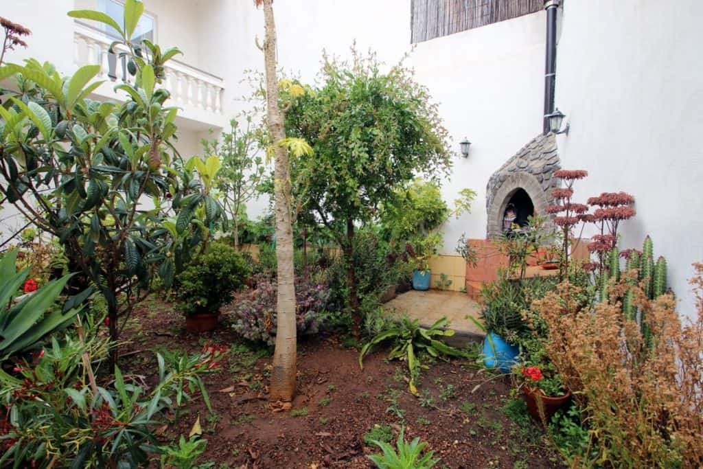 3 bedroom house for sale in Chio Tenerife